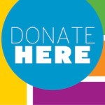 Easy Online Donations
